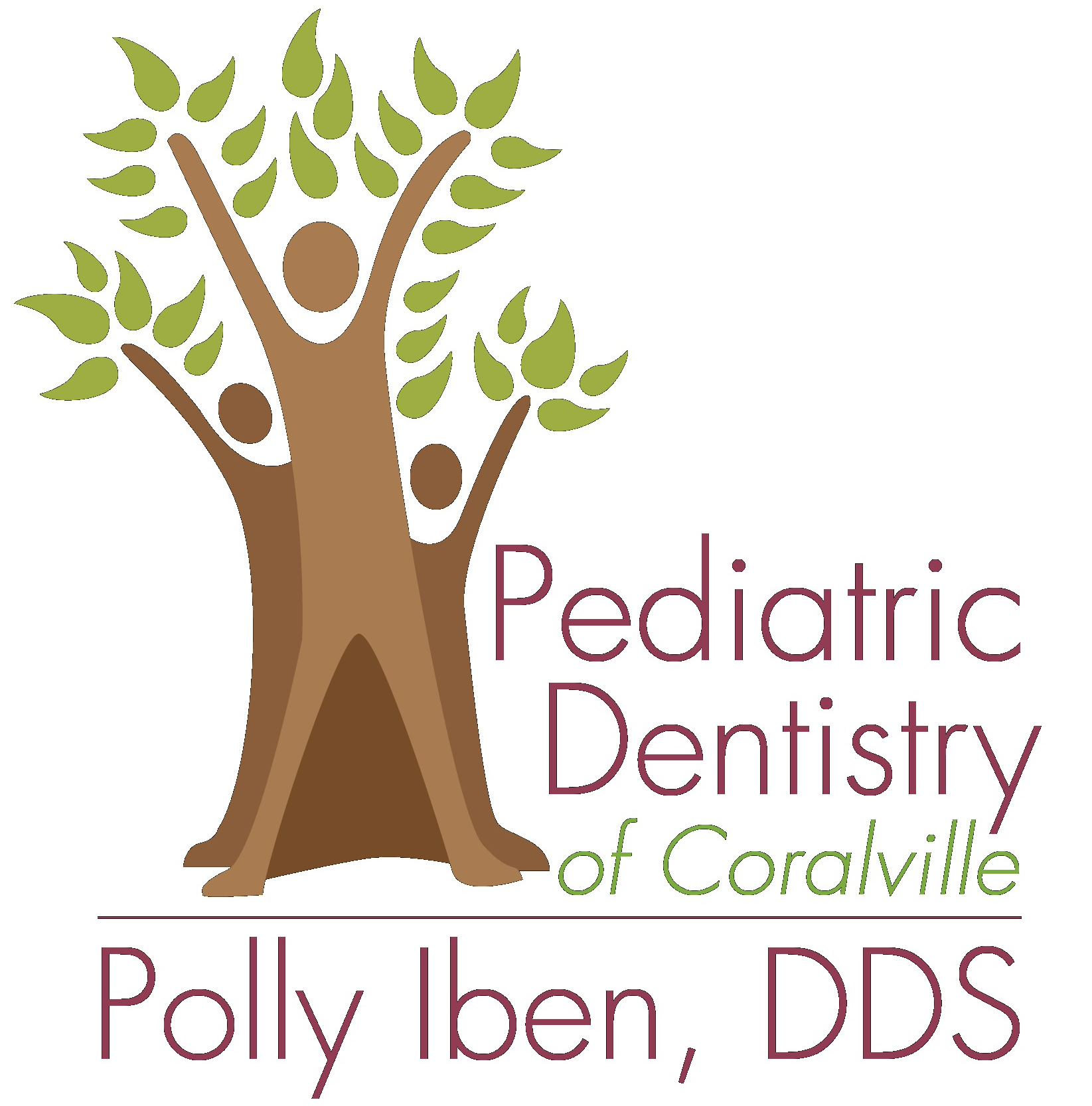 Pediatric Dentistry of Coralville